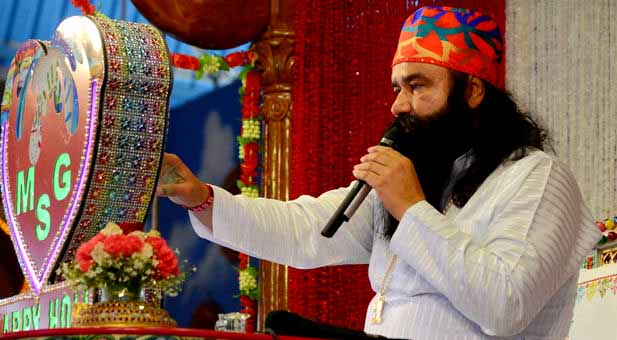 gurmeet ram rahim singh, gurmeet ram rahim, ram rahim, baba ram rahim, dera sacha sauda, ram rahim singh, ram rahim rape case, panchkula, gurmeet singh, baba ram rahim daughters, baba ram rahim wife, ram rahim verdict, ram rahim rape, ram rahim lifestyle, ram rahim case, ram rahim news, baba ram rahim biography, india, haryana, gurmeet, news, latest news, punjab, hindi news, ram, singh, rahim, honeypreet, aaj tak, breaking news, msg, national news, cbi, honeypreet insan