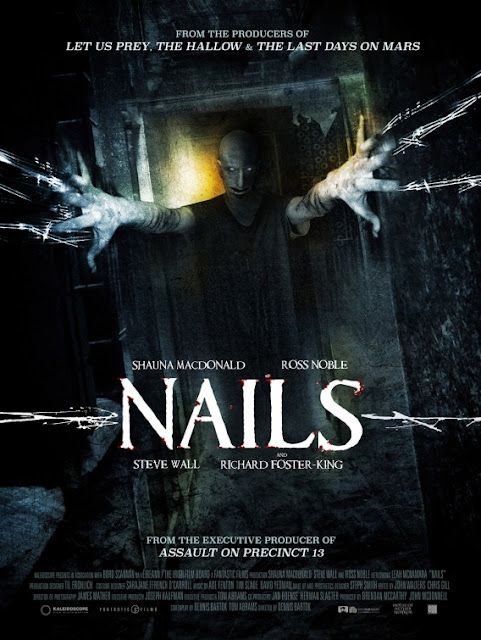 http://horrorsci-fiandmore.blogspot.com/p/nails-official-trailer.html