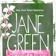 "Book Review - ""Second Chance"" by Jane Green (#22 - 2016)"
