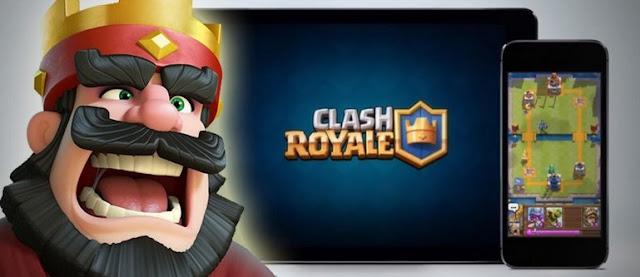 Cara Menggunakan XMod Clash Royale, Download Xmod untuk Clash Royale, Cara Menggunakan Xmod Clash Royale Lengkap, Cara Menggunakan Xmod Clash Royale Beserta Gambar, Cara Download Xmod clash royale beserta gambar, Cara menggunakan xmod clash royale elixir terbaru lengkap no tipu.