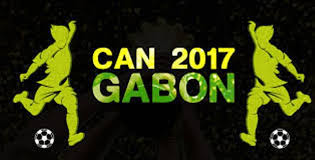 Algeria VS Tunisia African Nations Cup 2017 Gabon  Thursday 19 Jan 2017 جميع ترددات القنوات الناقلة لمباراة الجزائر - تونس مجانا disney channel , history,weather, weather com , live tv,tv,   العاب, العاب فلاش , العاب سيارات ,  football games , soccer, football, fc, fa, chelsea fc, fantasy football,  tottenham, ladbrokes,  william hill , bet365, paddy power ,bwin,  arsenal, arsenal news , arsenal transfer news ,  premier league table, epl,barclays premier league, premier league ,champions league ,  leicester, evernote,  ladbrokes , paddy power, bet365,   ----------------- costa rica,  mauritius , cuba, malta,sri lanka , portugal, israel, canada, iceland , singapore,panama,iran,pakistan,bangladesh, mali, peru, koweït,       australia, india, venezuela, , gabon,belize, seychelles, qatar, nepal, namibia, haiti, oman,senegal, madagascar,bhutan, botswana, ghana, burkina faso ,uganda,eritrea, albania,burundi, honduras, guyana,benin, guatemala, zimbabwe, monaco, liberia, swaziland, nigeria, rwanda, niger,  mozambique, malawi, laos,ecuador, togo,liechtenstein, turkmenistan, mauritania, guinea , kiribati, angola, lesotho, somalia,yemen, djibouti,