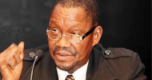 Nobody can wish away Biafra, says Alaigbo
