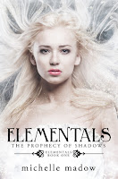 http://cbybookclub.blogspot.co.uk/2017/04/book-review-elementals-prophecy-of.html
