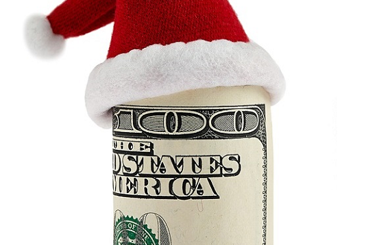 Make Extra Money For The Holidays