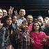 PEREGRINAÇÃO NA PB: Pré candidatos aproveitam festejos juninos para buscar apoio no interior
