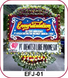 Toko Jual Bunga Online Murah Di Pasar Manggis
