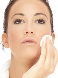Receita caseira para acne !