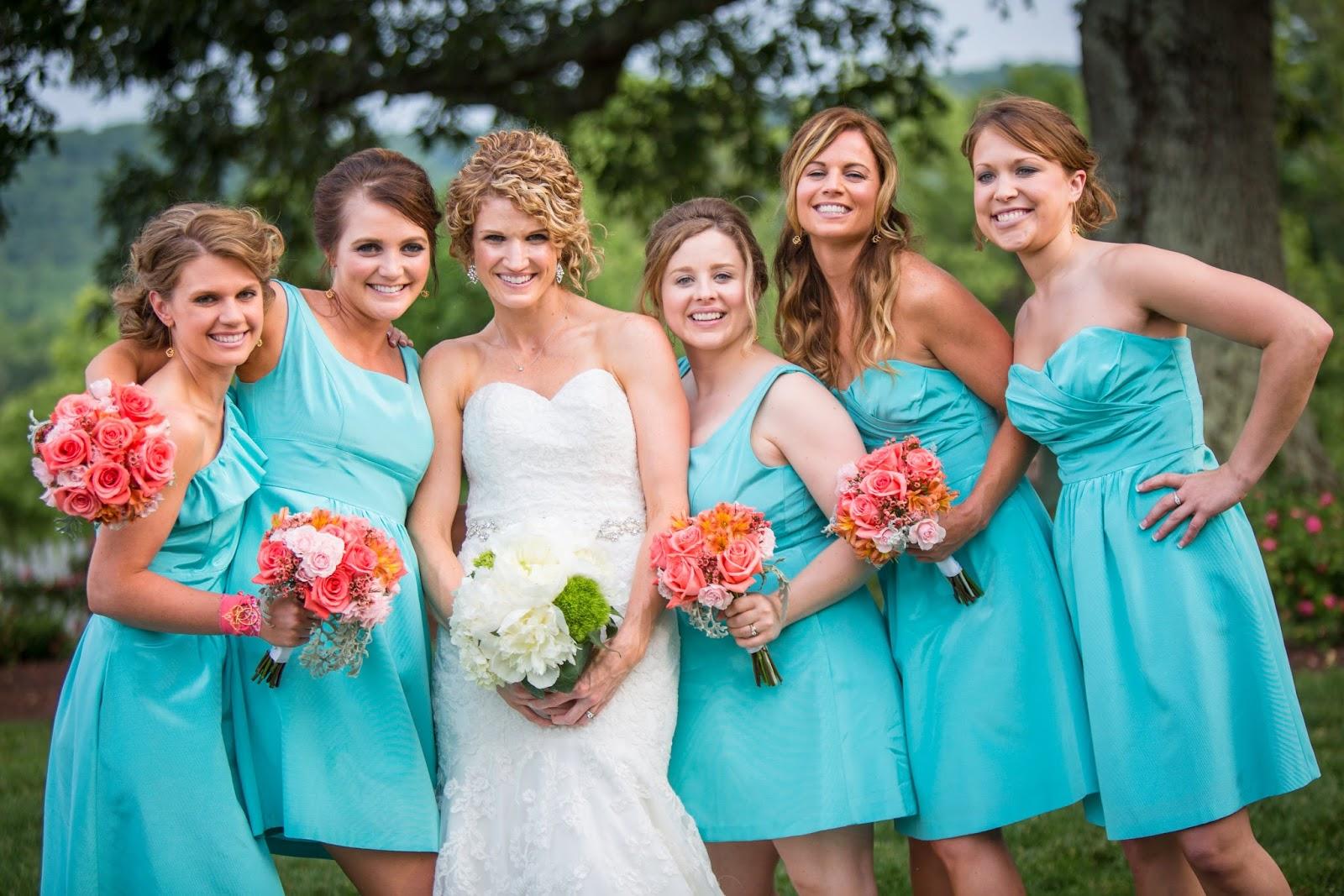 866e90096c3 Bella Bridesmaid  Nashville Bride  Erica Elsasser Designer  LulaKate