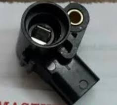 sensor tps vario 125