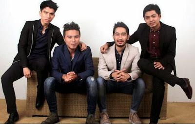 Download Full Album Lagu Terbaru Govinda Mp3