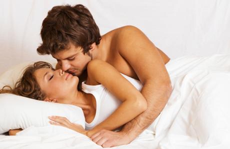 Sevgiliye Romantik Günaydın Mesajları, Romantik Günaydın Mesajları