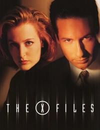 The X-Files 4   Bmovies