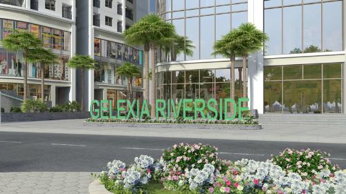 Phòng dự án Gelexia Riverside: 098.123.0550.