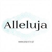 http://www.papelia.pl/stempel-gumowy-alleluja-p-912.html