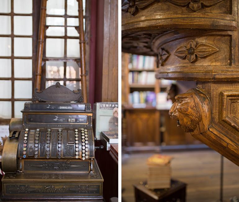 imprescindibles-oporto-libreria-lello-e-irmao-harry-potter-rowling