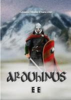 https://lindabertasi.blogspot.com/2019/04/passi-dautore-recensione-arduhinus-di.html