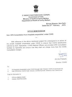 opd-consultation-from-hco-under-cghs