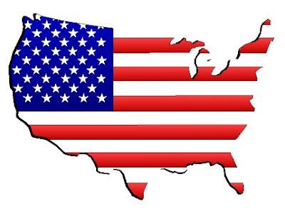 Chọn thành phố trên nước Mỹ để du học