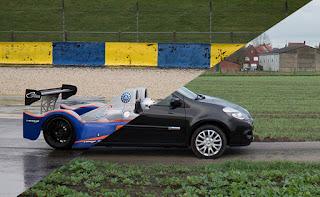 http://www.20minutes.fr/magazine/24h-du-mans/conduire/depuis-que-jai-roule-sur-le-circuit-du-mans-je-ne-conduis-plus-pareil-8771/