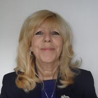 Edith Ellen Foundation co-founder