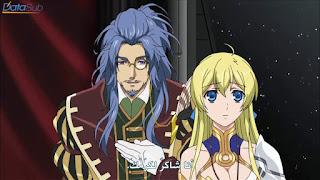 جميع حلقات انمي Nobunaga the Fool مترجم عدة روابط