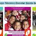 Guías Consejo Técnico Escolar Sexta Sesión 2017
