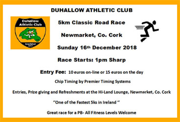 https://corkrunning.blogspot.com/2018/11/notice-newmarket-5km-road-race-sun-16th.html