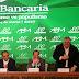 """Agustín Carstens, """"el mejor banquero central del mundo"""""""