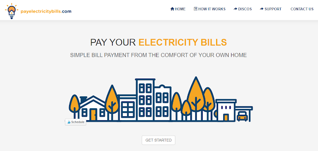 payelectricitybills