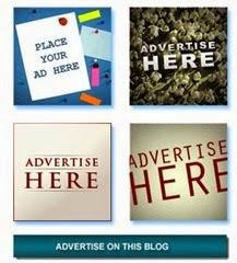 Tutorial Cara Buat Kotak Untuk Banner Iklan