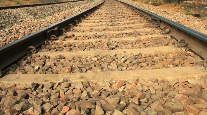 train-suicide