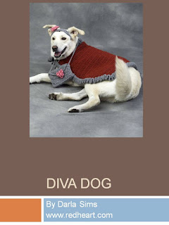 http://www.redheart.com/free-patterns/diva-dog