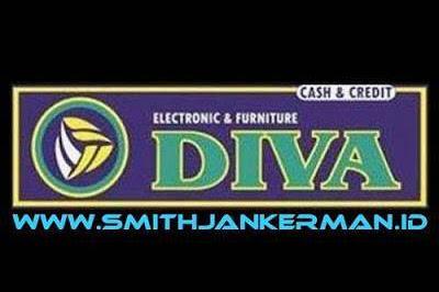 Lowongan PT. Bahana Karya Agung (Diva Cash and Kredit) Pekanbaru Maret 2018