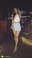 Karishma Sharma actess of Movie Ragini MMS 2 ~  Exclusive Pics 010.jpg