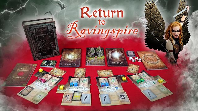 https://www.kickstarter.com/projects/507870375/return-to-ravingspire/description