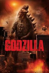 Download Godzilla (2014) Movie (Dual Audio) (Hindi-English) 480p-720p-1080p