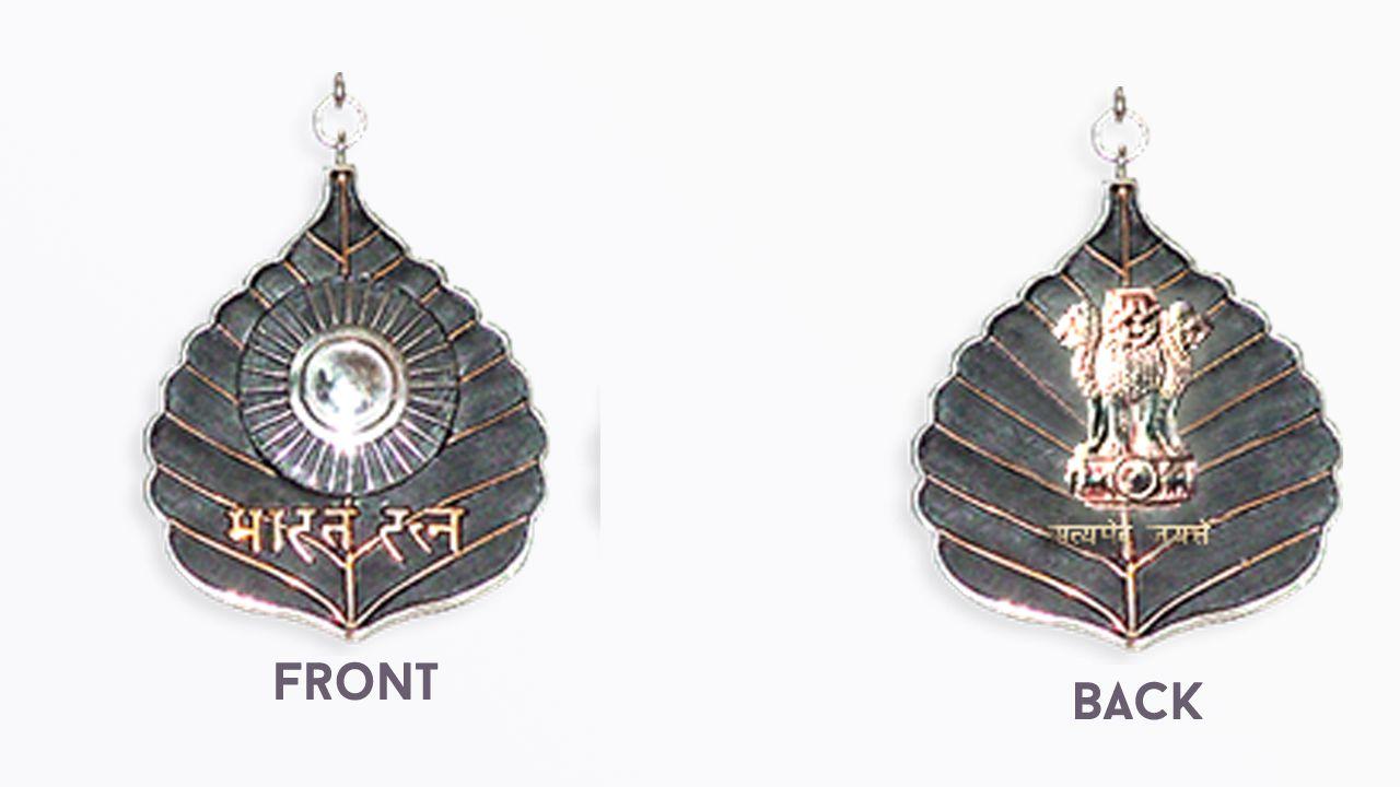 Bharatha Ratna