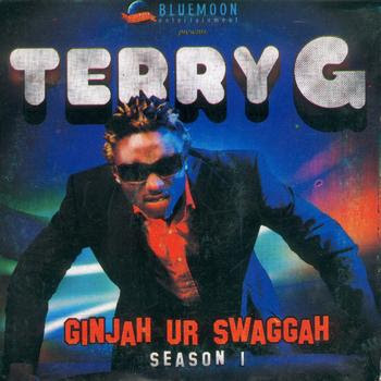 [ThrowBack Music] Terry G – Free Madness