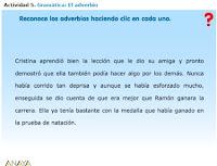http://www.joaquincarrion.com/Recursosdidacticos/SEXTO/datos/01_Lengua/datos/rdi/U08/05.htm