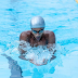 6 Different Swimming Strokes / Styles to learn Today