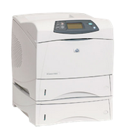 HP Laserjet 4350dtn Drivers Download