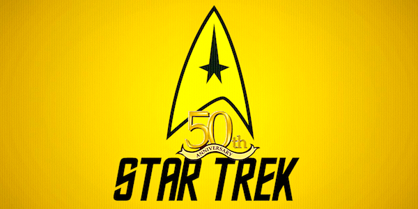 Sense Of Doubt Hey Mom Talking To My Mother 431 Star Trek 50th