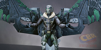 http://www.cbr.com/exclusive-first-look-hasbro-spider-man-homecoming-vulture/