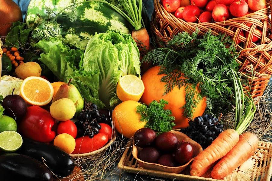 Plan nutricional de mantenimiento, no más dietas