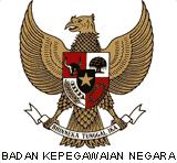 Rekrutmen CPNS 2013 Badan Kepegawaian Negara (BKN) untuk D3, S1 Terbaru