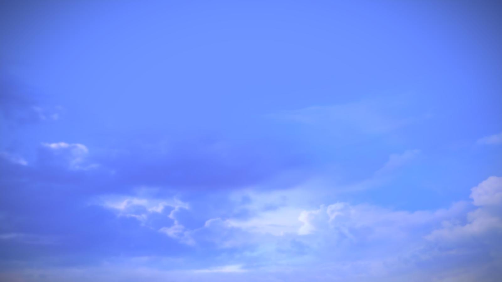 TERA ScreenShot 20140921 152929