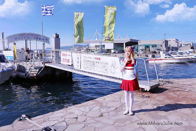 Travel Hakodate- Hakodate Official Travel Guide, Hokkaido, Japan