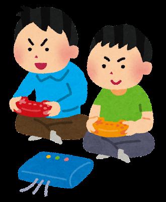 game_friends_sueoki ☆★☆ 任天堂2DS パーツ交換・画面修理お任せ下さい ☆★☆
