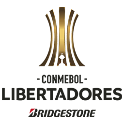 Resultado de imagen para insignia copa libertadores 2017
