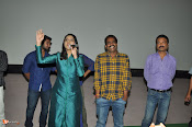 Chuttalabbayi Team at Bramarambha Theater-thumbnail-2